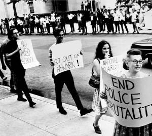 Newark-school_demonstrations67