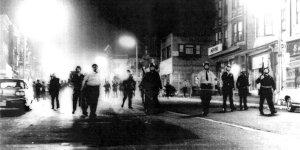 Newark_police67