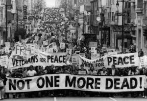 no more dead