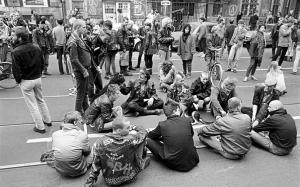 squat.punk.amsterdam