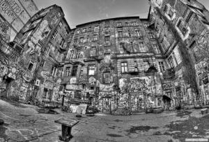 squat_kopi_berlin_kreuzberg