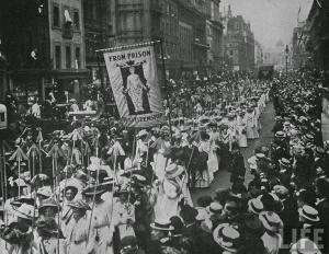 Suffragette_1910