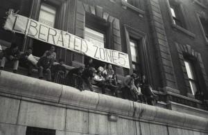University-columbia.Revolt1968