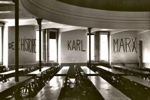 University_Lyon_classroom_student_revolt_1968