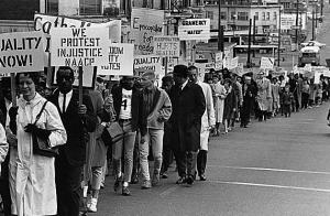 1965-civil-rights-march