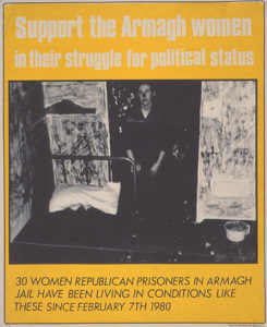 armagh-women.prisoners