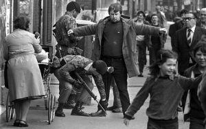 belfast 1984