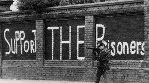 belfast-graffiti