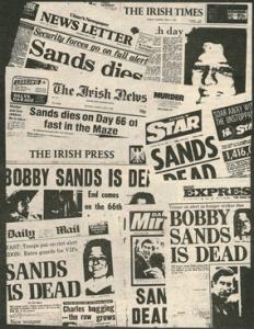 bobbysands-newsheadlines