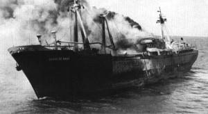 Brazilian_cargo_ship1972