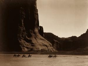 Canyon.Chelly-Navajo
