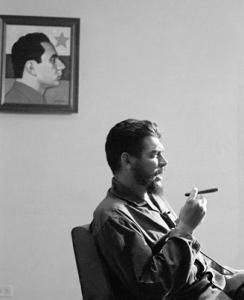 Che Guevara 1960s
