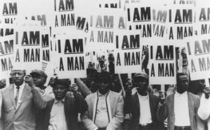 civil-rights.blackpeople