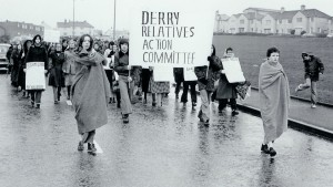 derry-1981 north