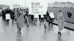 derry-1981 north