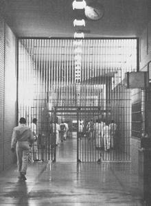 EllisPrison.blacks.c1960s