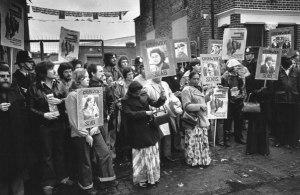 Female-strikers-Grunwick.06-1977