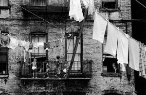 harlem.NY1960s