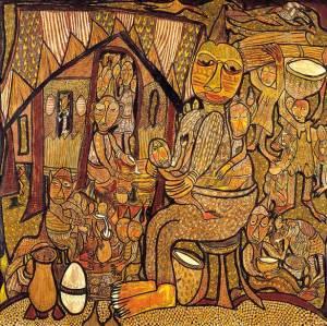 healing-abiku-children1973