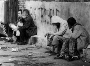homeless-bigtrouble