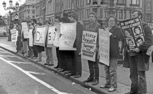 hungerStrikeIreland1980s