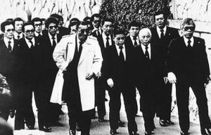 japan.mafia