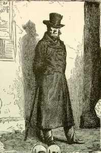 Javert-policeman.Les.miserables