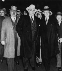 mafia.al_capone_1930