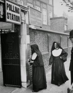 nuns.voting.1959