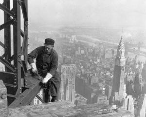NY.great.depression.1930s
