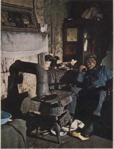 old.black.man.1970s
