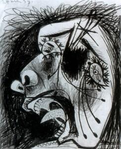 Pablo-Picasso5