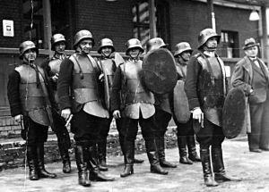 Polish_State_Police_1930s