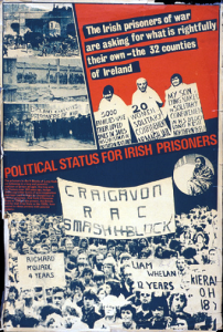 political-status.IrishPrisoners