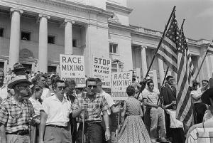 race.mixing.is.communism