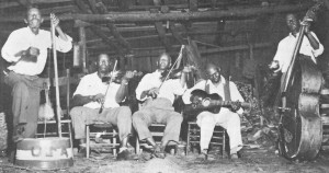 stringBand.alabama1950s