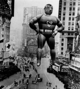 superman.1939