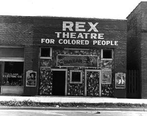 theatre.for.colored.people
