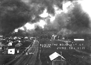 tulsa.race.war.1921