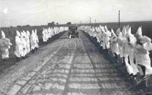 tulsa.riot.1921.kkk