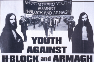 youth-against-h-block-and-armagh