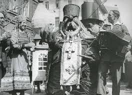antireligious 1922-1934