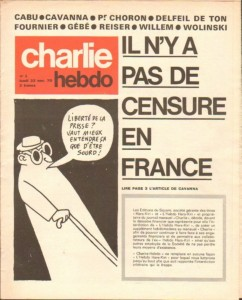 charlie-hebdo -no censorship