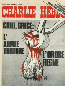 chili-grece.armee.torture.charlie1973
