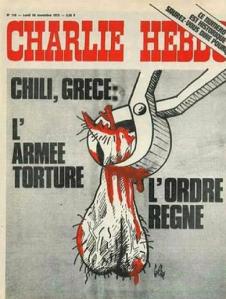 chili-grece.armee.torture.charlie1973