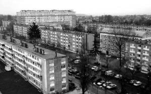 clichy-sous-bois-en-banlieue-parisienne
