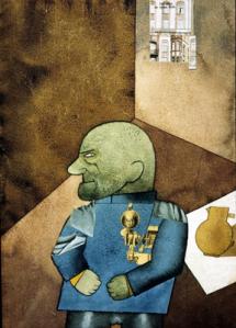 grosz_1920