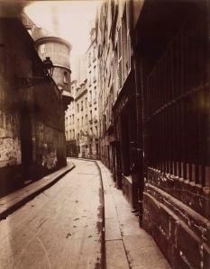 HôteldeVilleParis 1921