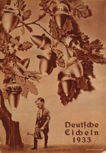 Heartfield-1933