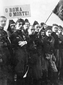 italy_fascists-morte
